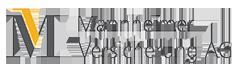 Mannheimer Versicherung AG